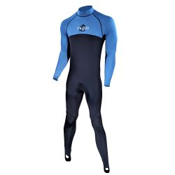 Tilos 6oz Unisex Spandex Lycra Skin Suit