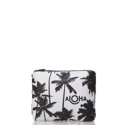 ALOHA Collection Small Pouch (Women''s)