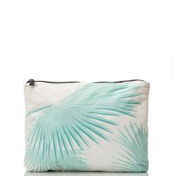 ALOHA Collection Mid Pouch (Women's)
