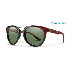 Smith Bridgetown ChromaPop Polarized Sunglasses