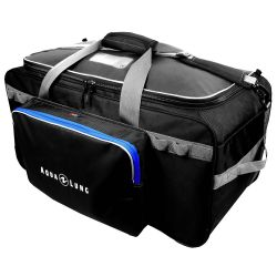 Aqua Lung Explorer II Duffel Pack Bag