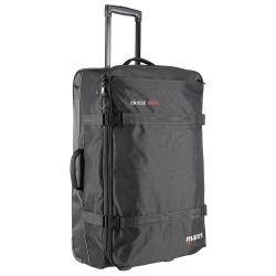 Mares Cruise Buddy Dive Gear Roller Bag