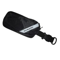 ScubaPro Weight Pockets Kit (2)