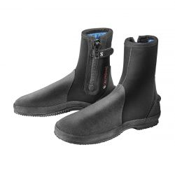 ScubaPro Delta 5mm Dive Boot