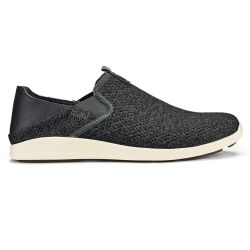 OluKai 'Alapa Slip-On Shoes (Men's)