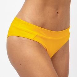 Fourth Element Thresher Bikini Bottom (Women's)