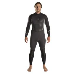 Fourth Element Xenos 3mm Full Wetsuit (Men's)