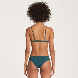 Billabong Sol Searcher Hawaii Lo Bikini Bottom
