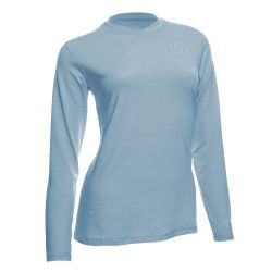 EVO Malibu Long-Sleeve UPF 50+ Performance Shirt (Women's)