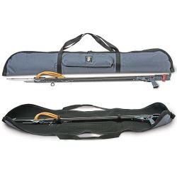 Armor American Speargun Bag