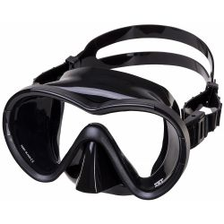 IST M300 Syklops Single Lens Aluminum Mask