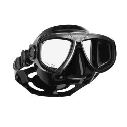 ScubaPro Zoom EVO Low-Volume Dive Mask