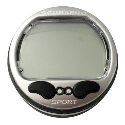 ScubaPro Aladin Sport Matrix Dive Computer (Capsule Only)