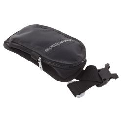 ScubaPro Weight Pouch (10 lb) and Quick Release Buckle (1.51