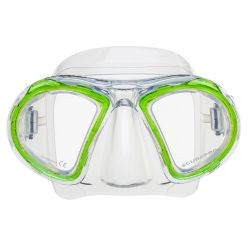 ScubaPro Sardine 2 Dive Mask
