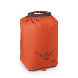 Osprey Ultralight Drysack 30 Liter