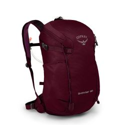 Osprey Skimmer 20 Hydration Backpack with Hydration Reservoir