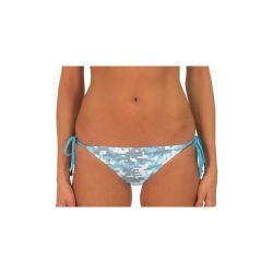 PELAGIC Digital Camo Bikini Bottom (Women's)
