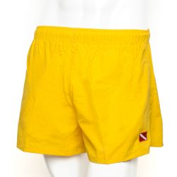 Dive Flag Shorts
