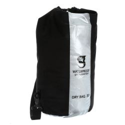 Gecko Durable View Dry Bag