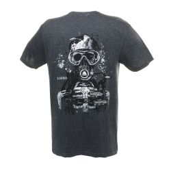 Duck Co. Life and Depth T-Shirt (Men's)