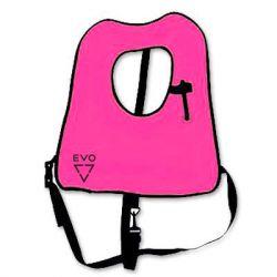 EVO Snorkeling Vest for Kids