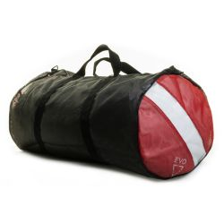 EVO Mesh Dive Flag Gear Bag
