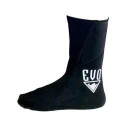 EVO 1.5mm Neoprene Socks