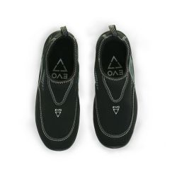 EVO Aquasock Water Shoes (Men's) - Black