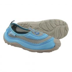 Cudas Junior's Flatwater Shoes