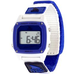 Freestyle Shark Classic Leash Watch- Flippin Blue