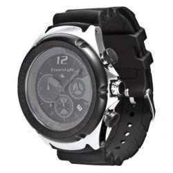 Freestyle Hammerhead XL 50mm Analog Dive Watch (Men's)