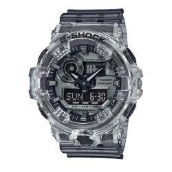 G-Shock GA700SK-1A Dive Watch