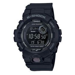 G-Shock GBD800-1B Dive Watch
