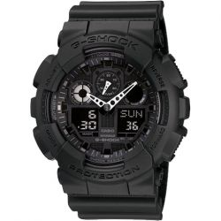 G-Shock Big Combi Military Dive Watch