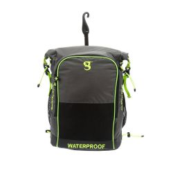 Gecko All Sport Waterproof Sports Backpack
