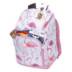 Gecko Backpack Cooler