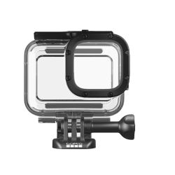 GoPro Hero8 Black Protective Housing, Waterproof to 196 ft