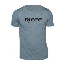 Riffe Gunner Spearfishing T-Shirt