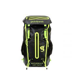 Geckobrands DayPack Dry Bag