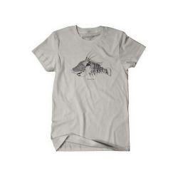 Headhunter Crogster Short-Sleeve T-shirt (Men's)