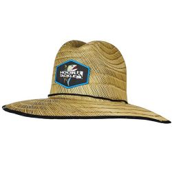 Hook & Tackle Tuna Lifeguard Hat