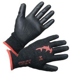 Hammerhead Tuff Grab Dyneema Gloves - Polyeurethane