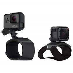 GoPro Hand and Wrist Strap Mount
