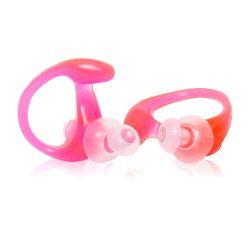 Hydro Seal Aqua Ear Plugs