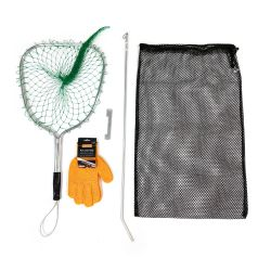 Deluxe Lobster Kit - Everything You Need for Lobstering