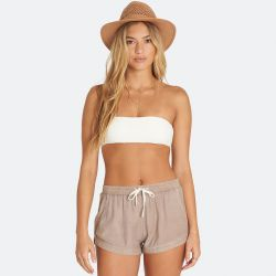 Billabong Road Trippin Woven Lounge Shorts