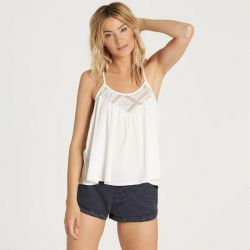 Billabong Makes Sense Top (Women's)