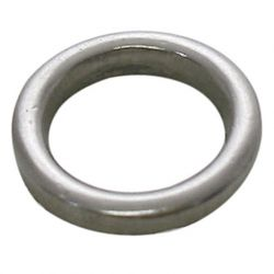 JBL Pro Wishbone Nickel-Plated Brass Securing Ring