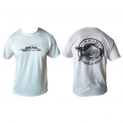 Koah Catch of the Day Hogfish T-Shirt